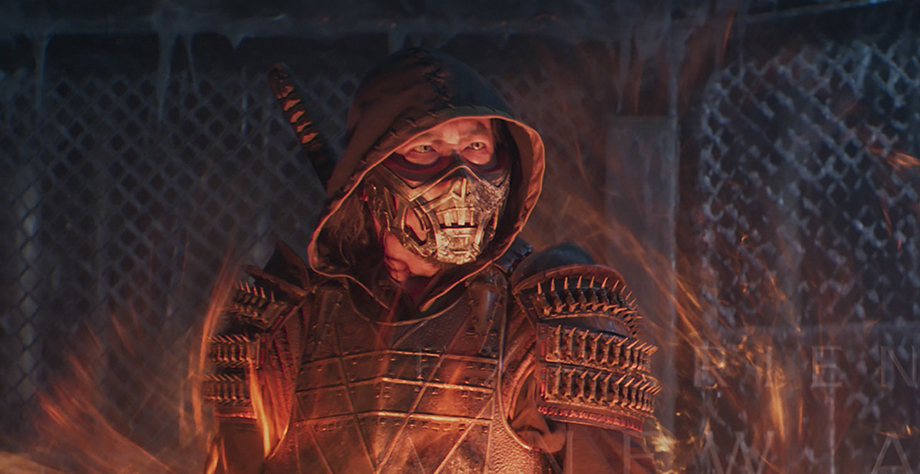 Mortal Kombat фильм — первые отзывы, рейтинг критиков, персонажи