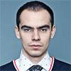 Алексей Виноградов