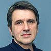 Андрей Скачковский
