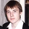 Андрей Аносов