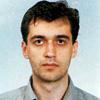 Вадим Жук