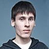 Александр Мысякин
