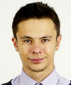 Андрей Сорвачев