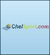 Олеся Усова, Chelsport.com