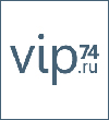 Пётр Малетин (vip74.ru)