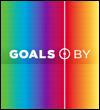 Юрий Михалевич (goals.by)