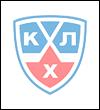 Пресс-служба КХЛ