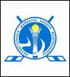 Федерация хоккея Казахстана
