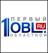 Игорь Галактионов (1obl.ru)