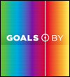 Владимир Криулин (goals.by)