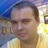 Николай Степанюк