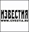 Илья Десятерик
