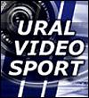 Урал Видео Спорт