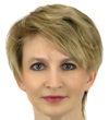 Лариса Красовская