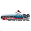 Спорт52