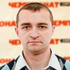 Максим Трохимчук
