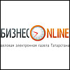 Бизнес-Онлайн