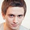 Александр Занфиров