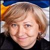 Наталья Столбовская