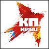 kp.ru в Омске