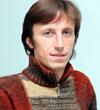 Олег Шумейко