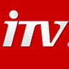 Спортивный телеканал ITV16