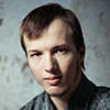 Медведев в упорной борьбе уступил Джоковичу в полуфинале ATP Cup