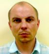 Анатолий Янголь