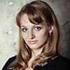 Наталия Соломатина