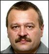 Владимир Юрин