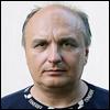 Игорь Черноиваненко