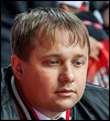 Олег Малицкий (ХК