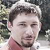 Рустам Набиуллин