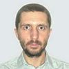Дмитрий Шибаев