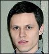 Сергей Можаев