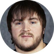 Константин Устьянцев
