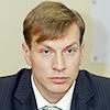 Алексей Зинин