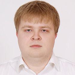 Андрей Белик