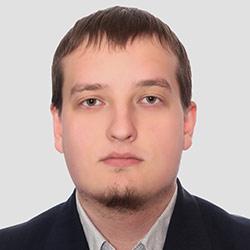 Денис Симаненков