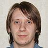 Денис Козлов