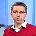 Тимур Журавель