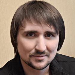 Сергей Галдун
