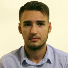 Денис Бранченко