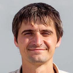 Алексей Трипутень