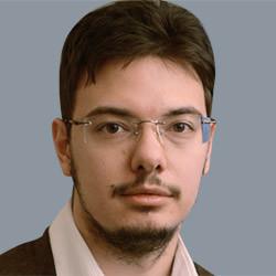 Кирилл Хаит