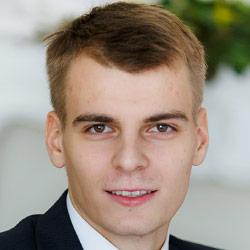 Владислав Луконин