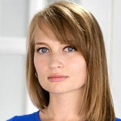 Зинаида Кунаковская
