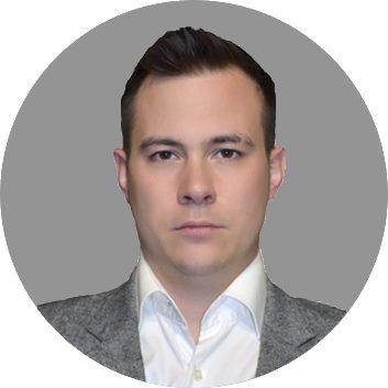 Михаил Кумбров