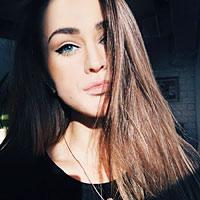Виктория Шмелёва