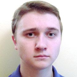 Арсений Московенко